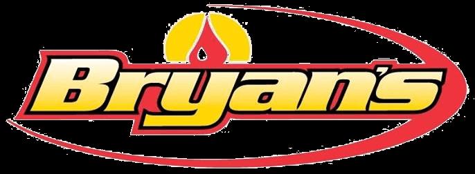 Bryan's Fuel