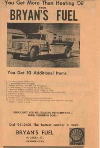AD 1974