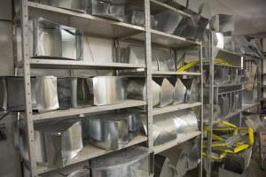 Duct System Design and Installation Bryan's Fuel Orangeville
