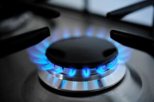Propane Gas Collingwood Ontario