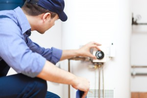Hot Water Heaters Collingwood