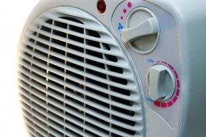 Space Heater Services Collingwood Shelburne