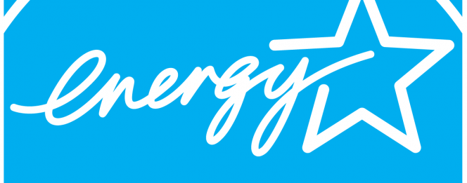 Energy Star Products Efficient