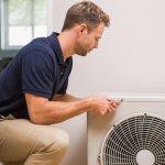 Home Comfort System Maintenance Orangeville