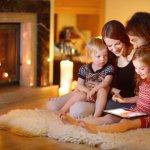 Energy Saving Furnace Tips|Bryan's Fuel Orangeville