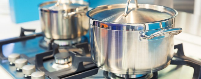 Gas & Fuel Appliance Safety Tips|Bryan's Fuel Orangeville