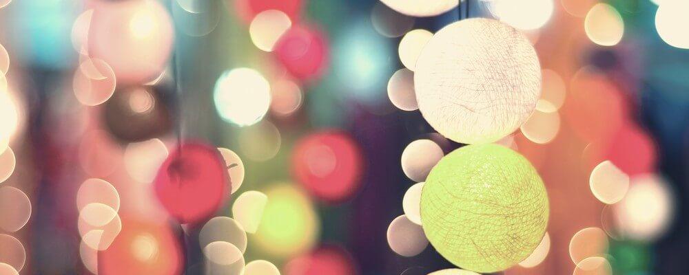 Energy Efficient Holiday Party|Bryan's Fuel Orangeville