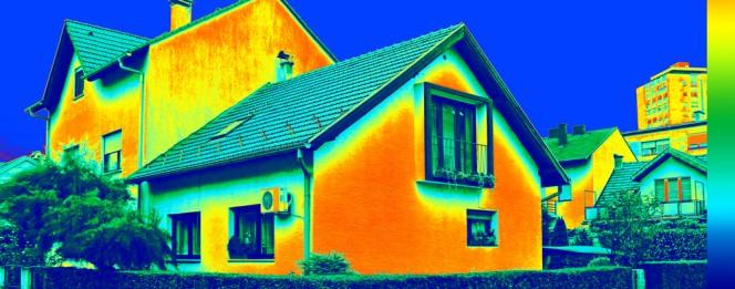Heat Loss Furnace Efficiency|Bryan's Fuel Orangeville