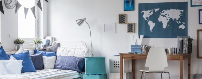 Winterize Your Rental Home|Bryan's Fuel Orangeville