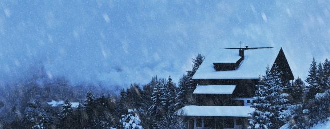 Winter Storm Preparation|Bryan's Fuel Orangeville