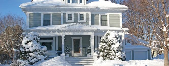 Home Furnace Vacation Prep|Bryan's Fuel Orangeville