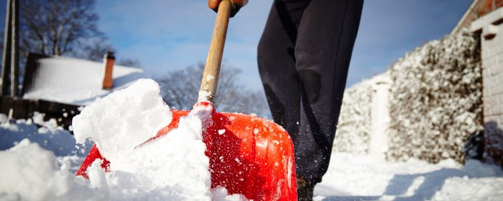 Winter Maintenance Furnace Tips|Bryan's Fuel Orangeville