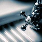 Rent or Buy a Water Heater|Bryan's Fuel Orangeville