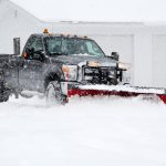 Diesel Engine Winter Maintenance|Bryan's Fuel Orangeville