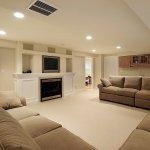 Basement Energy Efficiency|Bryan's Fuel Orangeville