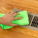 Why Should I Clean My Ducts|Bryan's Fuel Orangeville