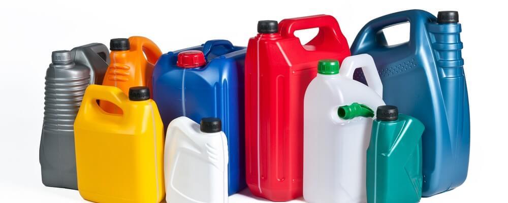 Proper Fuel Storage Safety Bryan's Fuel Orangeville