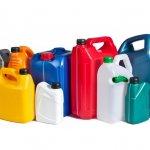 Proper Fuel Storage Safety|Bryan's Fuel Orangeville