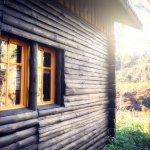 Summer Cottage Preparation|Bryan's Fuel Orangeville