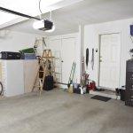 Garage Spring Cleaning Tips|Bryan's Fuel Orangeville