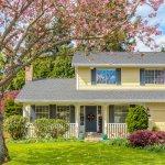 Spring Home Maintenance Checklist Bryan's Fuel Orangeville