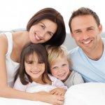 Benefits of Ductless Split Air Conditioning|Bryan's Fuel Orangeville