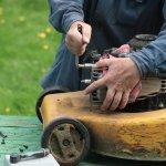Bring Your Lawnmower out of Winter Hibernation|Bryan's Fuel Orangeville