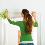 Spring Cleaning to Improve Indoor Air Quality|Bryan's Fuel Orangeville