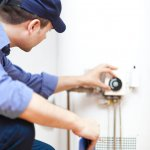 Prevent Spring Flooding in Your Home|Bryan's Fuel Collingwood