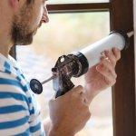 Top Fixes for Homeowners|Bryan's Fuel Orangeville
