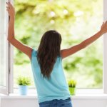 Keep Odours out of Your Home|Bryan's Fuel Orangeville