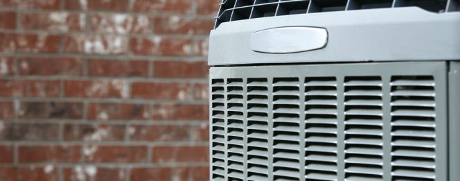 Choose the Right Air Conditioner for Your Home|Bryan's Fuel Orangeville