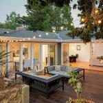 Summer Home Maintenance Checklist | Bryan's Fuel Orangeville