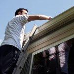 Homeowner Mistakes to Avoid | Bryan's Fuel Orangeville
