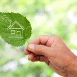 Money-Saving Home Upgrades | Bryan's Fuel Orangeville