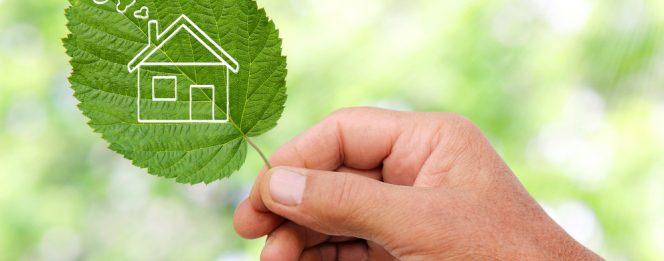 Money-Saving Home Upgrades   Bryan's Fuel Orangeville