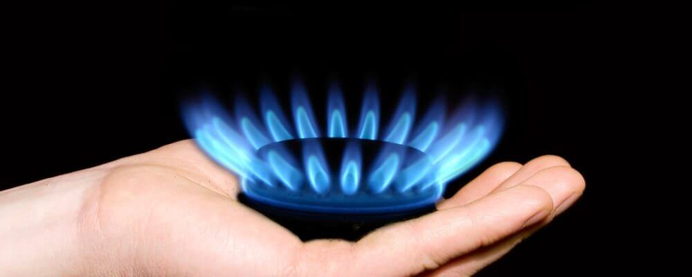 How Natural Gas Can Save You Money | Bryan's Fuel Orangeville