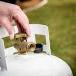 Benefits of Propane | Bryan's Fuel Orangeville