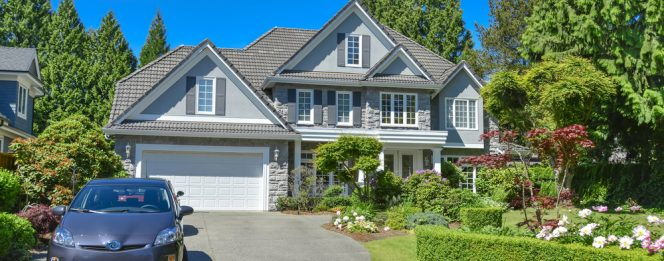 Prepare Your Home for Summer Vacation | Bryan's Fuel Orangeville