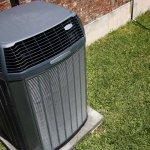 Common Air Conditioner Problems | Bryan's Fuel Orangeville