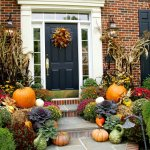 How to Prep Your Windows & Doors for Fall | Bryan's Fuel Orangeville