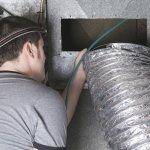 Why Is My Furnace so Loud? | Bryan's Fuel Orangeville Shelburne Collingwood Owen Sound Caledon