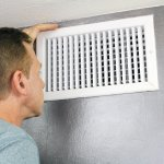 Benefits of a Great Duct System | Bryan's Fuel Orangeville