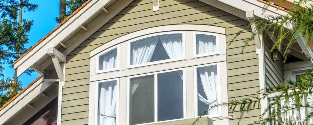 5 Ways Your Home is Losing Energy   Bryan's Fuel Orangeville