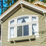 5 Ways Your Home is Losing Energy | Bryan's Fuel Orangeville