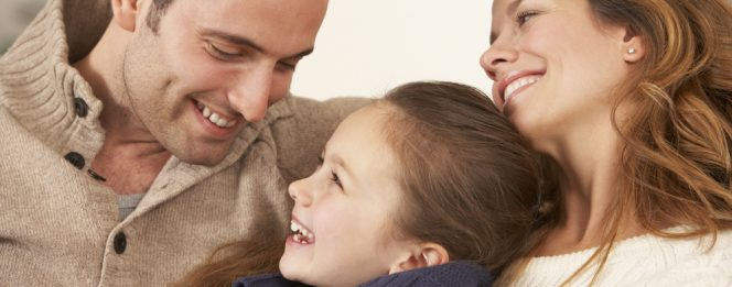 Keep Your Family Warm & Healthy this Winter | Bryan's Fuel Orangeville