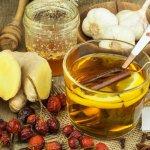 Home Cold Remedies | Bryan's Fuel Orangeville