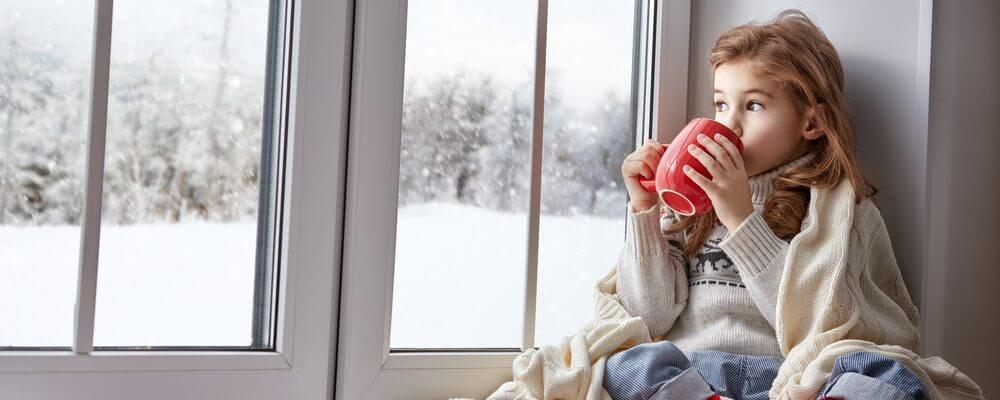 How to Insulate Your Windows | Bryan's Fuel Orangeville