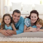 7 Things to Look for in a Home Comfort System from Bryan's Fuel in Orangeville