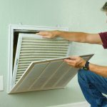 Central air conditioning facts from Bryan's Fuel Orangeville